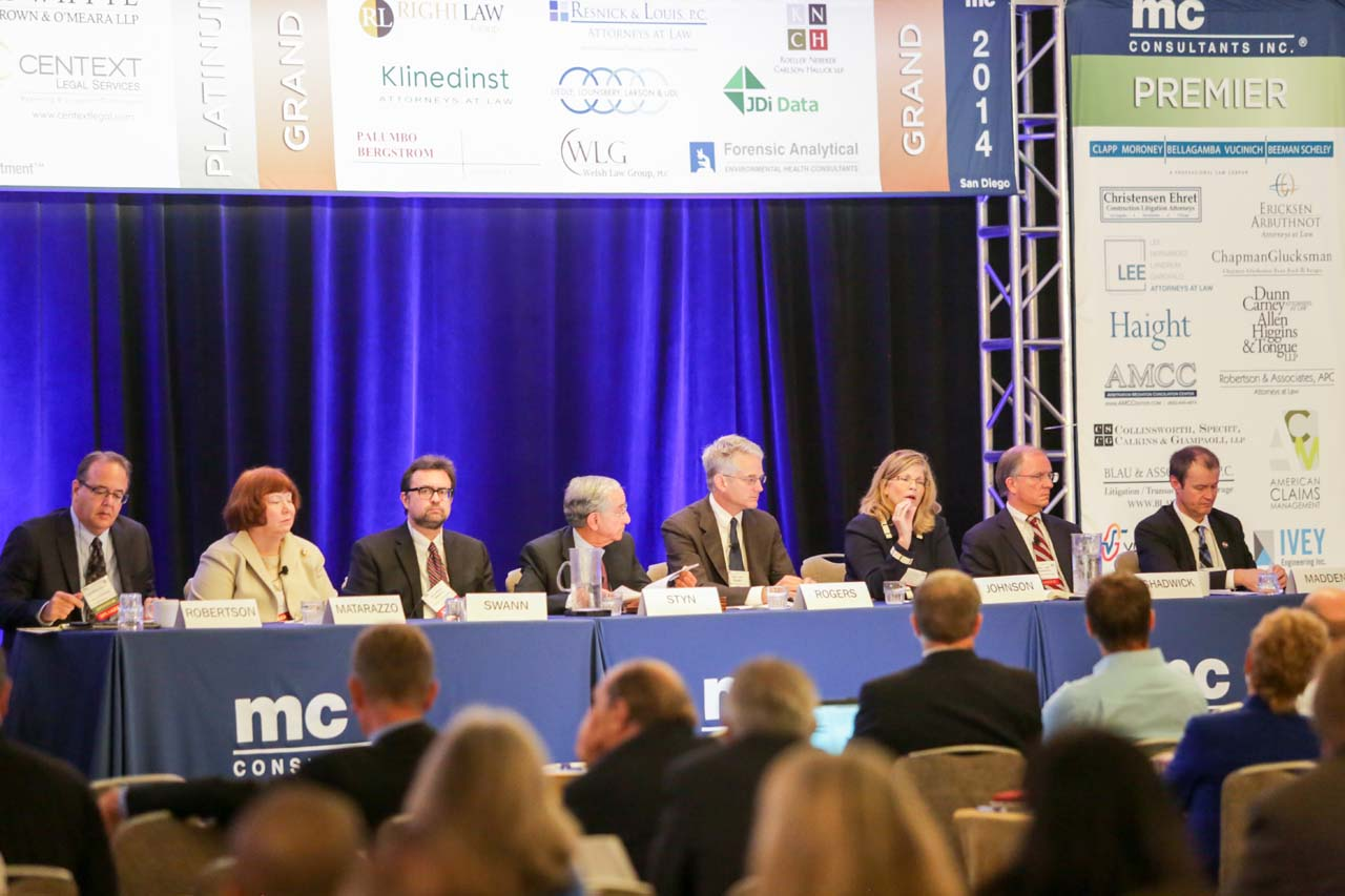 preparing to moderate a conference panel Learn our 8 tips to moderate a successful panel discussion  speaker and  introductions: a winning game plan for any conference.